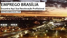 OPERADOR DE SITE JR
