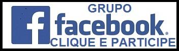 Grupo Facebook