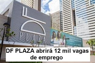 DF PLAZA3